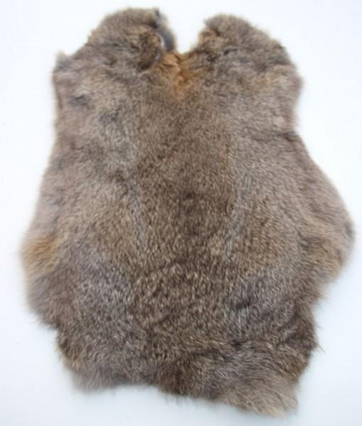 konijnenhuid3