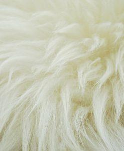 schapenvacht te koop-kerstmi