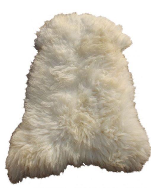 schapenvacht-wit-xl-dikke-wol-
