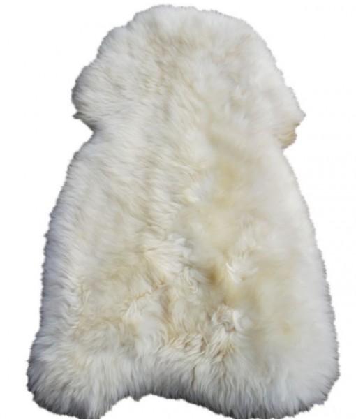 schapenvacht  833