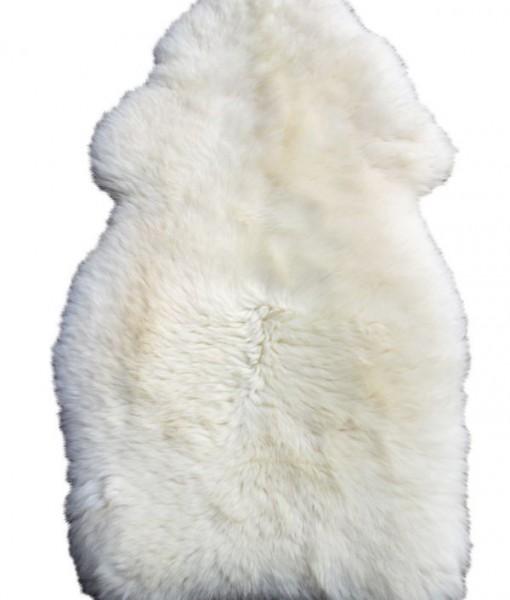 schapenvacht834.