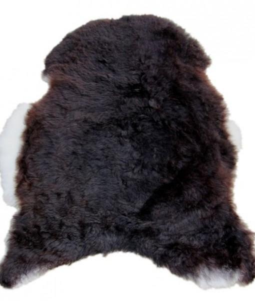 schapenvacht333a