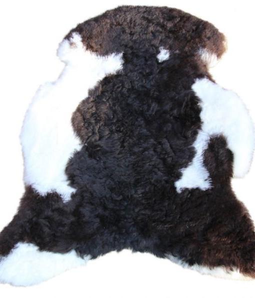 schapenvacht860