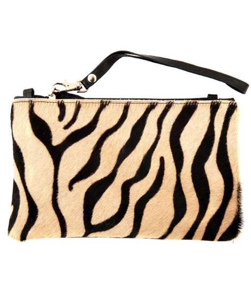 carol bag baby zebra