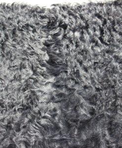 schotse-galloway-koeienhuid-stierenvel-zwart-