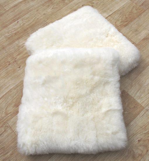 eco-ijslands-schapenvacht-kussen-hoes