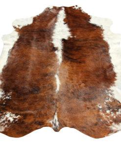 koeienhuid-driekleur-tapijt-koekleed
