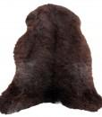 schapenvacht-zwart-bruin-eco-