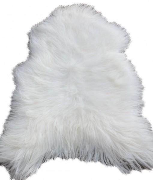 ijslandse schapenvacht