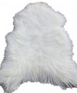 schapenvacht-wit-ijsland