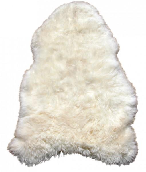 eco ijslandse schapenvacht