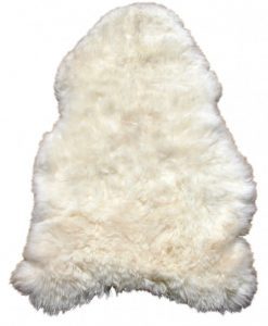 zacte-eco-baby-schapenvacht-