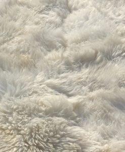 schapenvacht-vloerkleed-wit-eco
