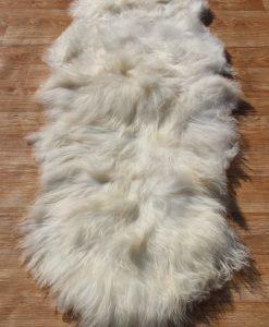 schapenvacht-loper-eco-ijslandse-lamsvacht-langhaar
