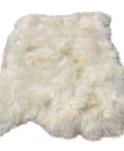 schapenvacht-tapijt-karpet-kleed-ijsland-