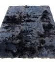 vloerkleed-schapenvacht-zwart-kortharig-eco-lamsvacht