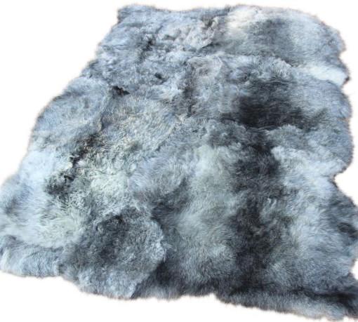 tapijt grey shorn