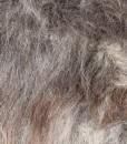 schapenvacht kussen 6