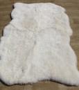 vloerkleed-wit-schapenvacht-tapijt-eco-ijslands-lamsvacht-