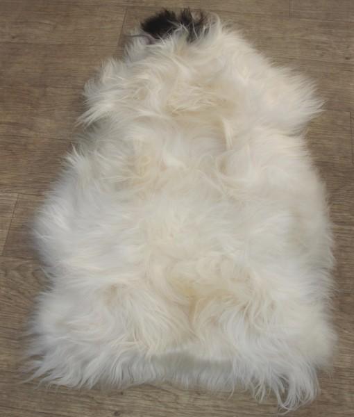 schapenvacht schapenvel 15092