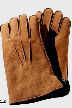 Leren handschoenen heb je nooit te veel en met deze hoogkwaliteit heren handschoen van Laimbock haalt u het beste van het beste in huis. De heren handschoenen zijn gemaakt van hoogwaardig zacht leer van het wilde zwijn voor soepelheid.