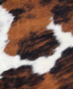 Cowhide rugs on Sale!