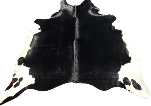 koeienhuid-xxl-zwart-wit-