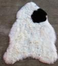 zachte-schapenvacht-eco-babyvacht