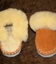 lammy slipper pantoffel