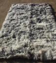 eco schapenvacht kleed