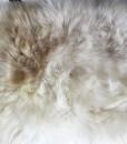 schapenvacht stoelhoes 2