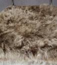 chair pad schapenvacht