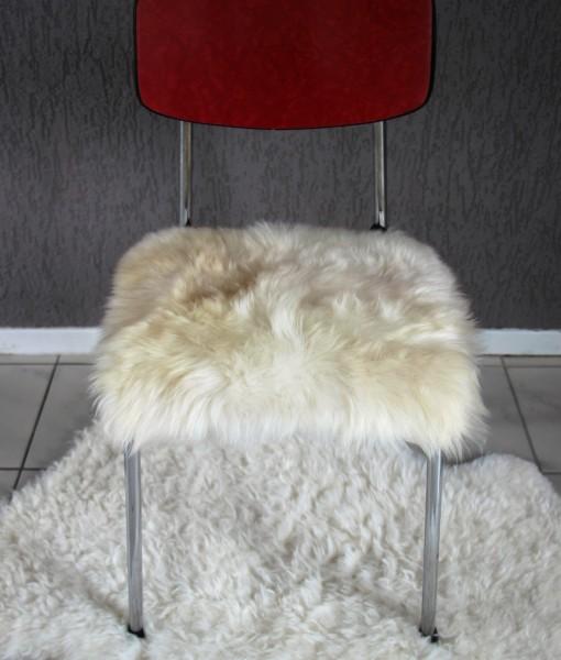 schapenvacht stoelkussen 2