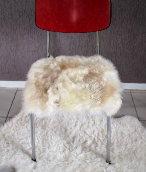 schapenvacht stoelhoes 1