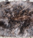 stoelhoes schapenvacht 7