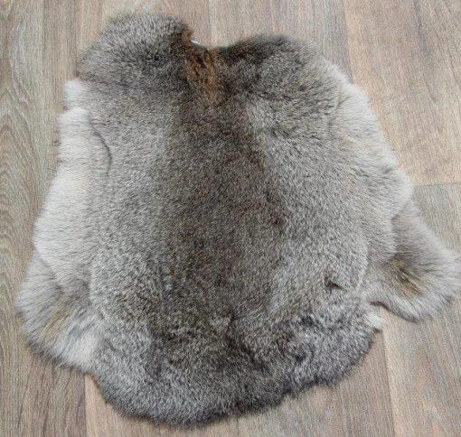 konijnenvel 65