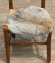 konijnenhuid 66