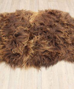 schapenvacht-kleed-tapijt