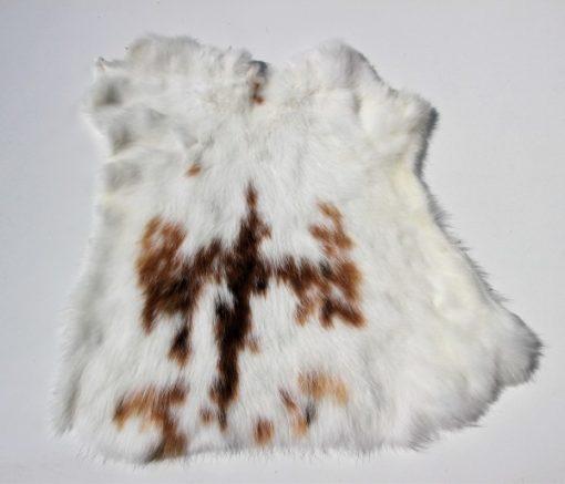 decoratie-konijnenhuid-de-beste-kwaliteit-