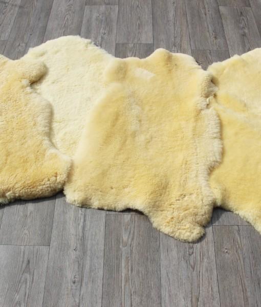 medicinale-schapenvacht-dikke-wol-in-meerdere-maten-verkrijgbaar