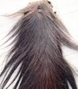 paardenstaart-zwart-130cm-4
