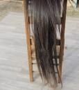 paardenstaart-zwart-130cm-3