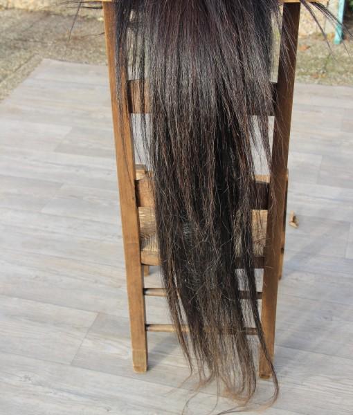 paardenstaart-zwart-130cm