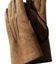 handschoenen-leder-dames-schapenvacht-bruin-