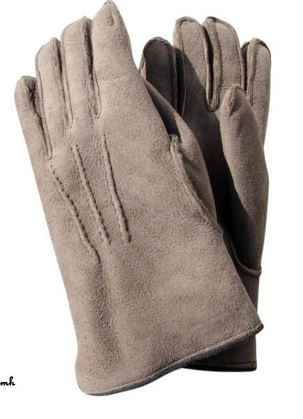 handschoenen,leder,schapenvacht,dames,maat-s-