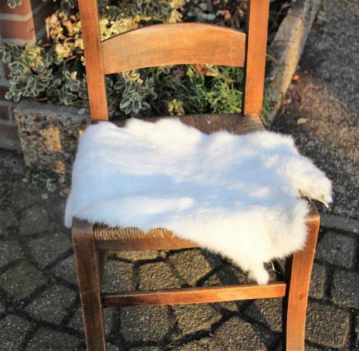 konijnenvachtje-wit-zacht