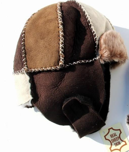 muts-lamsvacht-wol-warm-baby-kind-. (2)