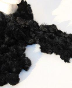 sjaal-sjawl-rexrabbit-zwart