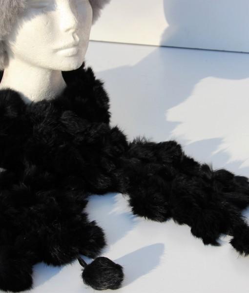 sjaal-sjawl-rexrabbit-zwart.J