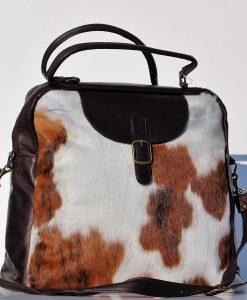 tas-koeienhuid-reistas-travelbag-maat 7 xl